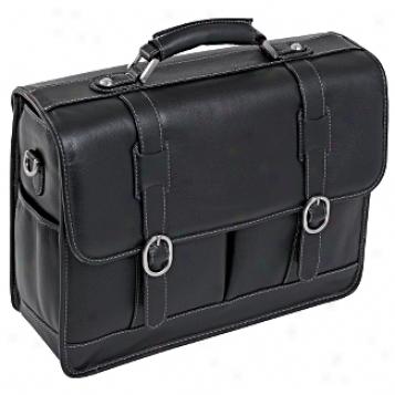 Mcklein Usa S Series Beverly Laptop Case