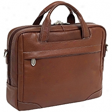 Mcklein Us aS Series Montclare Small Laptop Brief