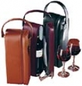 Millennium Business Cpllection  Sincere Wine Holder