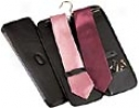 Millennium Business Collection  Tie Case