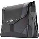 Mobile Edge Men's Collection Premium Messenger Bag