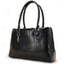 Mobile Edge Women's Collection The Milano Handbag-large