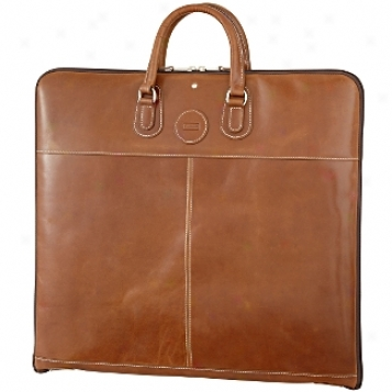 Mulholland Brothers Momentum Simple Garment Bag