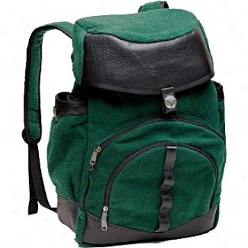 Nighthorse Luggage    Rucksack