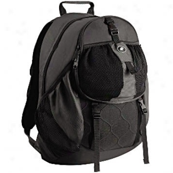Pacsafe Adventuure Daysafe 200 Anti-theft Computer Backpack
