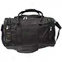 Piel Leather  Goods     Classic Weekend Carry-on