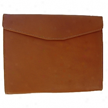 Piel Leather  Commodities     Envelope Padfolio