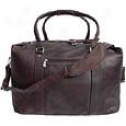 Piel Leather  Goods     European Carry-on
