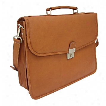 Piel Leather  Goods     Four Step-down Portfolio