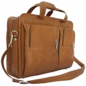Piel Leather  Goods     Professuonal Computer Portfolio