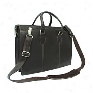 Piel Leather  Goods     Slim Portfolio