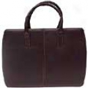 Piel Leather  Goods     Women's Portfolio