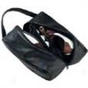 Royce Leather  Deluxe Shoe Sack
