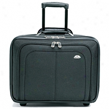 Samsonite Briefcases & Laptop Bags Business One Mobile Office