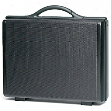 Samsonite Briefcases & Laptop Bags Focus 6in. Attache Cover