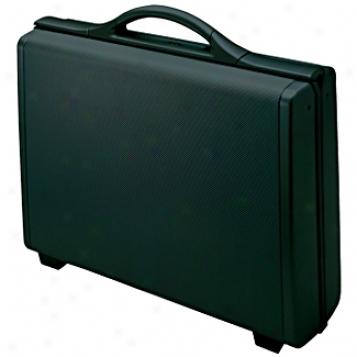 Samsonite Briefcases & Laptop Bags Focus Iii 4in. Attache
