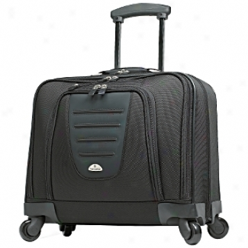 Samsonite Briefcases & Laptop Bags Spinner Mobile Office
