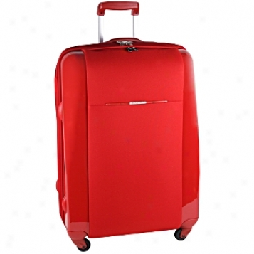 Samsonite Sahora Brights 28in. Spinner Upright