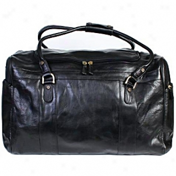 Scully  Leather Goods              Duffel