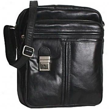 Scully  Leather Goods              Shoulder Bag