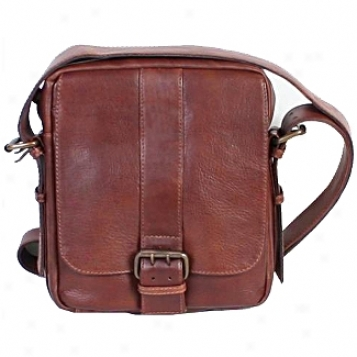 Scully  Leather Goods              Small Shoulder Bag