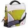 Athalon Fusion  T.b.. Laptop Shoulder Bqg