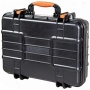 Vanguard Business Series Suprems 38f Laptop Case