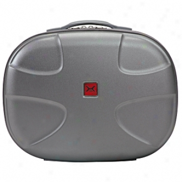 Titan X2 2-wheel Matte 18in. Laptop Case