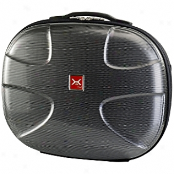 Titan X2 4-wheel Special Impression 18in. Laptop Case