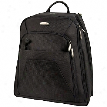 Travelon Checkpoint Friendly Rapid Pass? Business Cases Computer Backpack