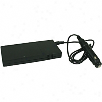 Travelon Travel Accessories  Slim Lihe Inverter