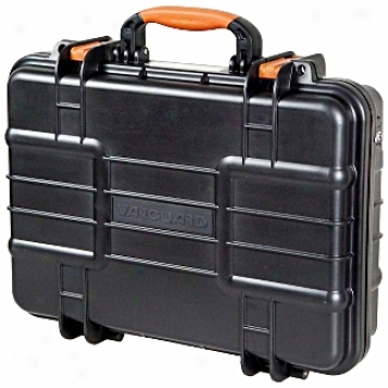 Vanbuard Business Series Supreme 38f Laptop Case