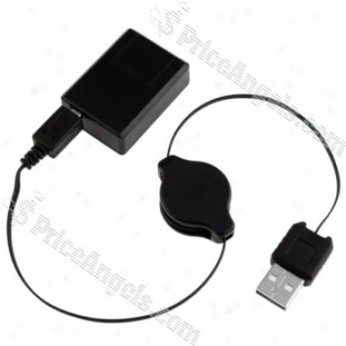 007 Wireless Callback Gsm Sim Carrd Anti-theft Surveillance Monitor(black)