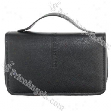 4gb Hidden Spy Pinhole Camera Dv Dcr Hand Bag W/ Remote(black)