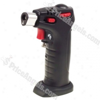 Ht-88s 1100 Degree Multifunctional Butane Jet Torch