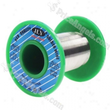 Jly 0.4mm Solder Tin Wire