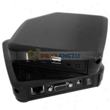 Nc700w Linux 2.6.31.3 700mhz Cpu Wifi Ultra Thin Dependant Flat Panel Network Terminal