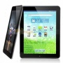 Twclast A10t Andoid 2.3 8gb 9.7-inch Capacitive Tablet Pc With Aluminum Shell