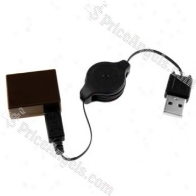 X2 Wireless Callback Gsm Sim aCrd Mini Anti-theft Sufveillance Monitor(brown)