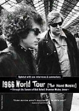 1965 World Tour: The Hoe Movies