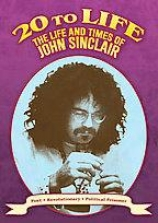 20 To Mode : The Life And Times Of John Sinclair
