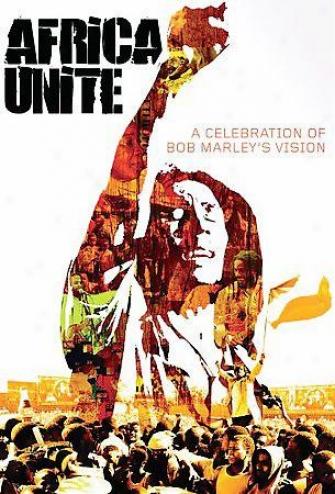 Africa Unite
