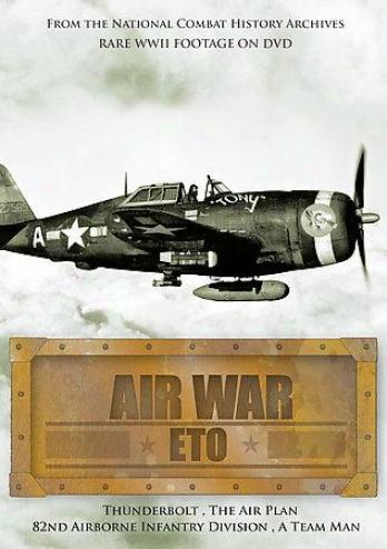 Air War - Eto