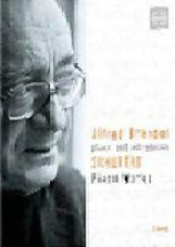 Alfred Brendel Plays And Introduces Schubert: Piano Wrks