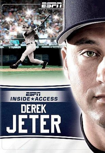 All Attack Derek Jeter