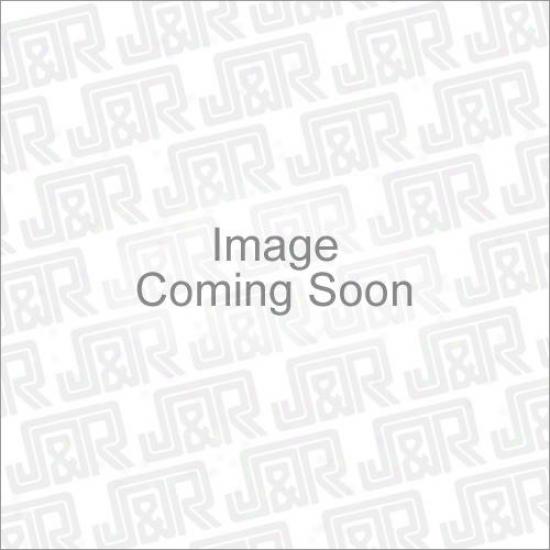 America&#039s; Music Legacy: Dixieland Jazz
