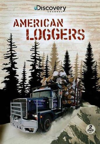 Amrrican Loggers
