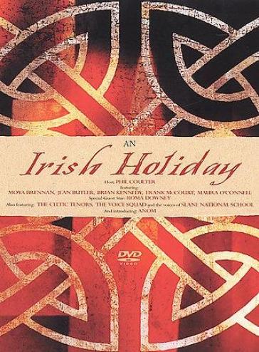 An Irish Ho1iday