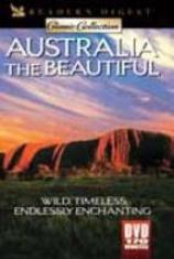 Australia The Beautiful