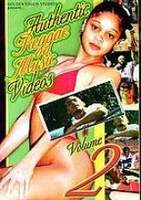 Authentic Reggae Music Videos - Vol. 2